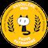 Prix du Patrimoine