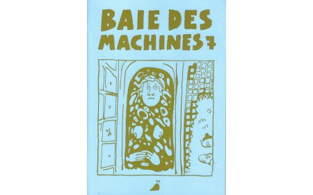 BAIE-DES-MACHINES-7