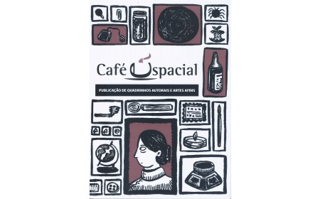 CAFE-ESPACIAL