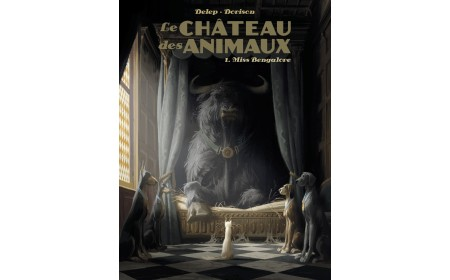 selection-lycees-chateau-animaux