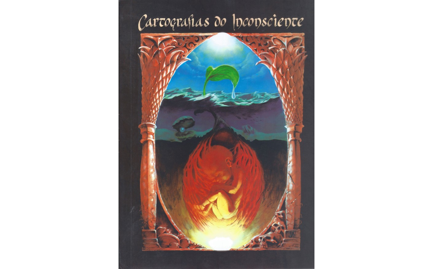 CARTOGRAHAS-do-INCONSCIENZA