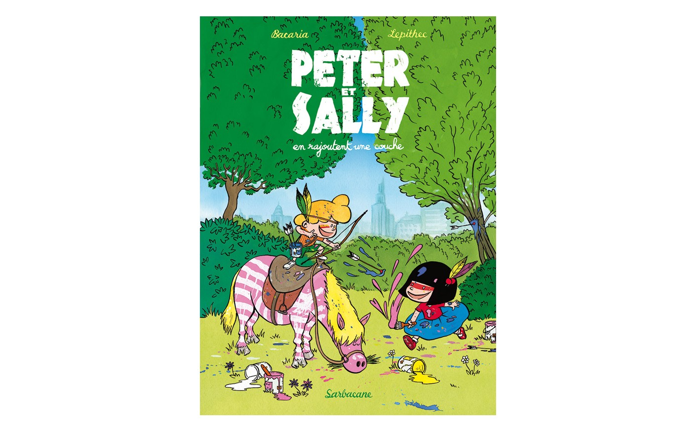 peter-et-sally-t2-couverture