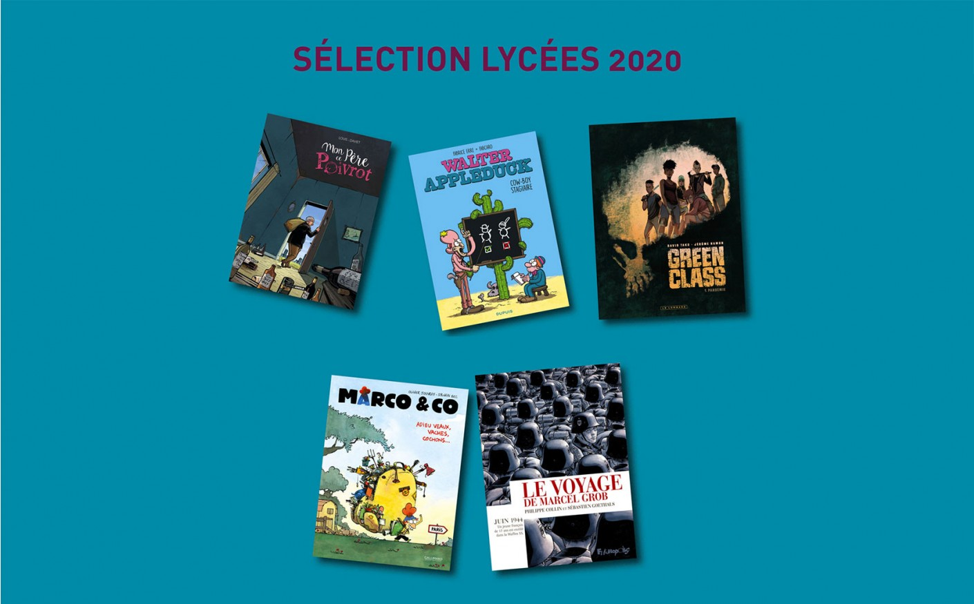 selection-jeunesse-lycees-2020