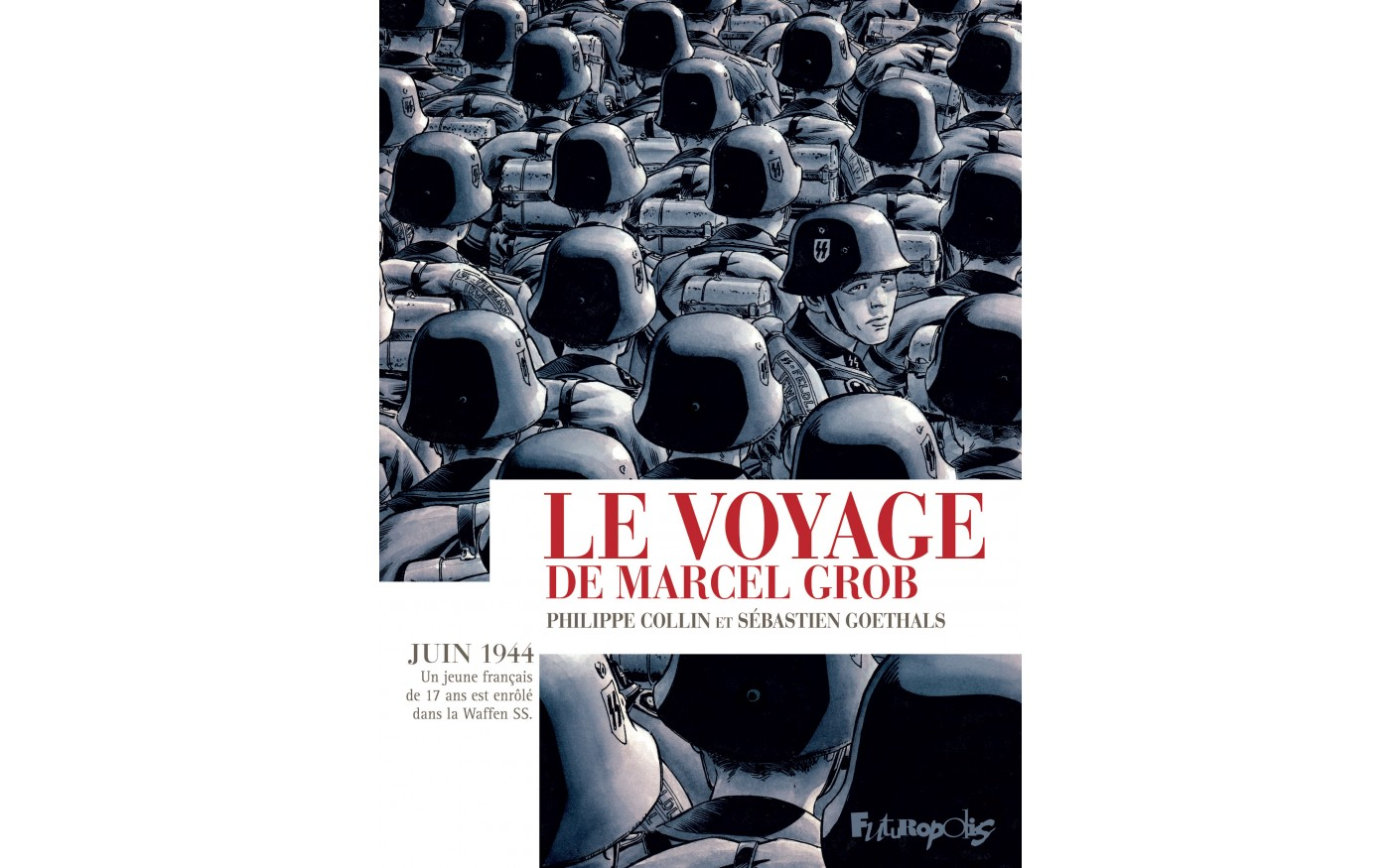 selection-prix-lycees-voyage-marcel-grob