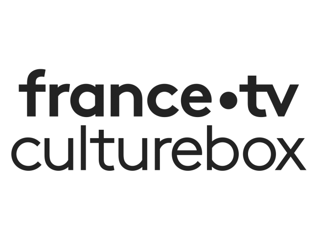 logo_partenaire_france_tv_culture_box